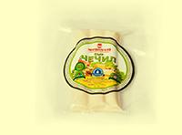 Сыр Чечил сырные поленца